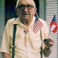 Corwin T Henkins 1899-1999.jpg