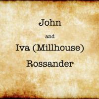 John & Iva Rossander.png