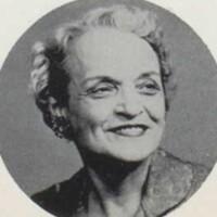 Kate B. Corey 1950's.jpg