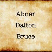 Abner Bruce.png